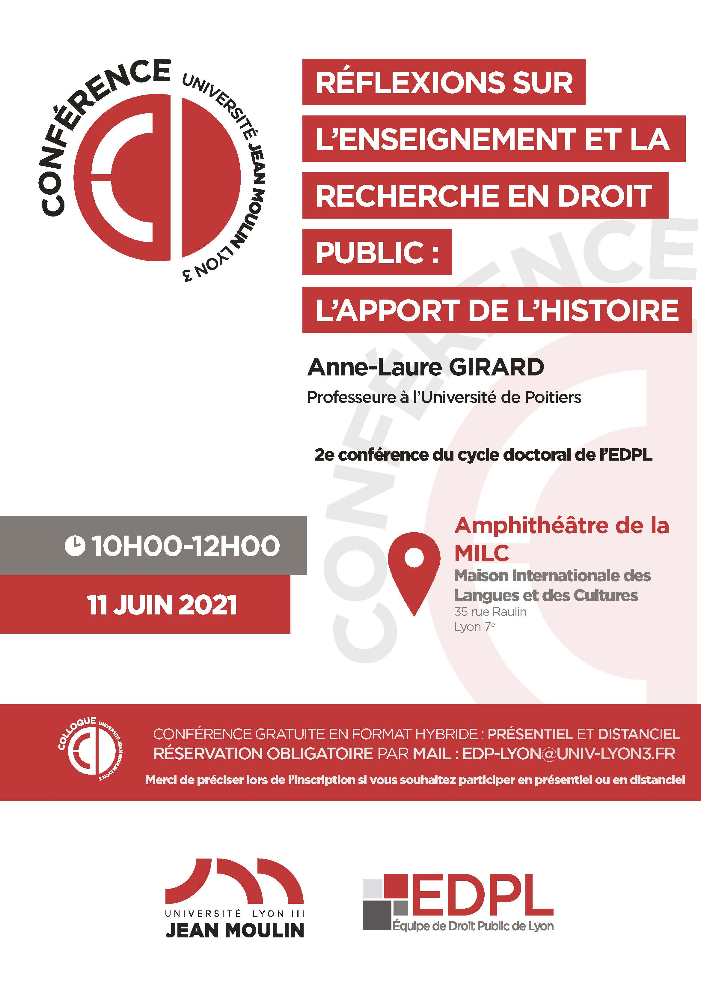 AFFICHE_conference_110621