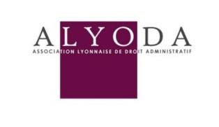 image revue de jurisprudence  ALYODA