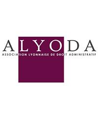 ALYODA