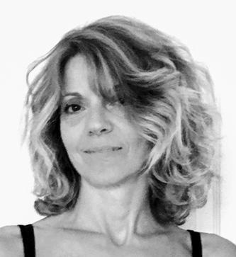 Marianne Moliner-Dubost